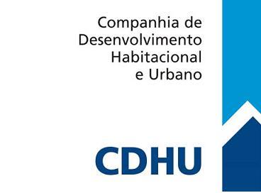 Inscrições CDHU 2013