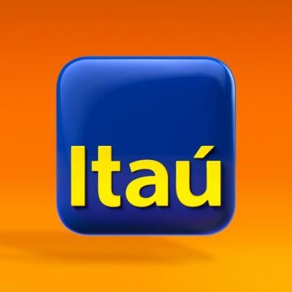 Itaú Jovem Aprendiz 2013 2014 – Inscrições