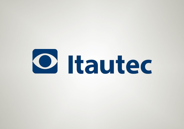 Trabalhe Conosco Itautec &#8211; Envie seu Currculum RH