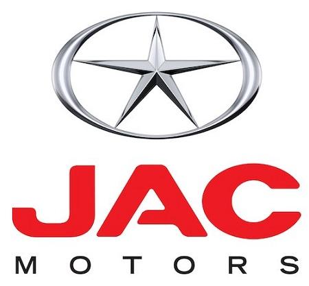 JAC Motors Reclamações