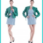 jaqueta-de-couro-colorida-feminina-2