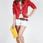 jaqueta-de-couro-colorida-feminina-4