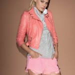 jaqueta-de-couro-colorida-feminina-5