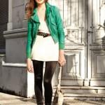 jaqueta-de-couro-feminina-2012-4