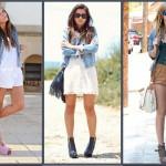 jaquetas-femininas-2012