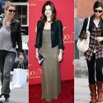jaquetas-femininas-2012-2