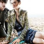 jaquetas-femininas-2012-3