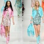 jaquetas-femininas-2012-4