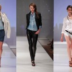 jaquetas-femininas-2012-5