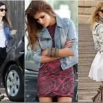 jaquetas-femininas-2012-6