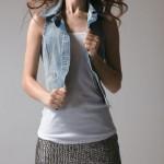 jaquetas-femininas-2012-7