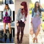 jaquetas-femininas-2012-9