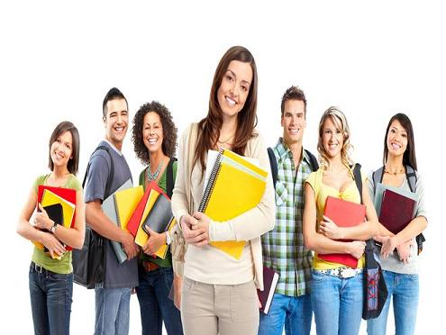 Jovem Aprendiz BB 2014: Como Participar, Inscrições
