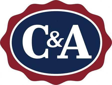 Jovem Aprendiz C&A 2014 – Como Participar, Inscrição