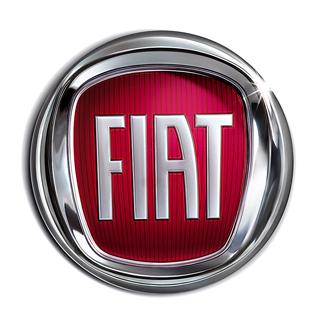 Jovem Aprendiz Fiat 2014 – Vagas de Empregos