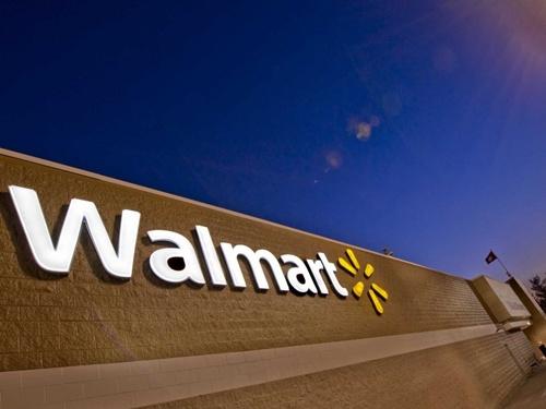 Jovem Aprendiz Walmart: Como se Inscrever
