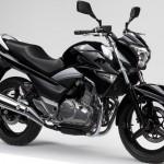 lancamentos-de-motos-2013