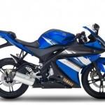 lancamentos-de-motos-2013-2