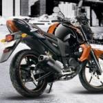 lancamentos-de-motos-2013-4