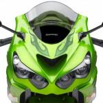 lancamentos-de-motos-2013-9