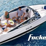 lanchas-Focker-3