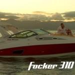 lanchas-Focker-4