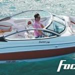 lanchas-Focker-8