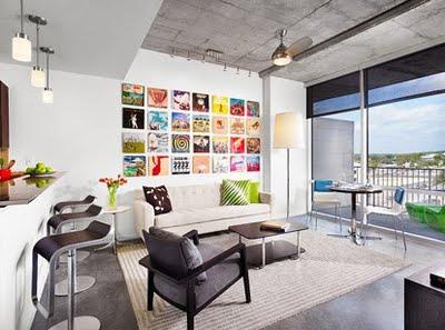 Leilão de Móveis de Apartamentos Decorados, SP, RJ, MG, GO, DF, PR, SC, RS – Saiba Onde Encontrar