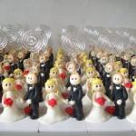 lembrancinhas-de-casamento-baratas-12