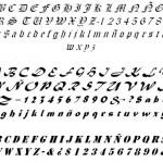 letras-para-tatuagem