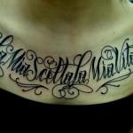 letras-para-tatuagem-2