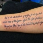 letras-para-tatuagem-8