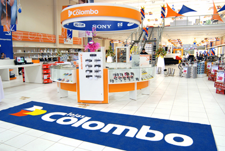 Ofertas Lojas Colombo – www.colombo.com.br