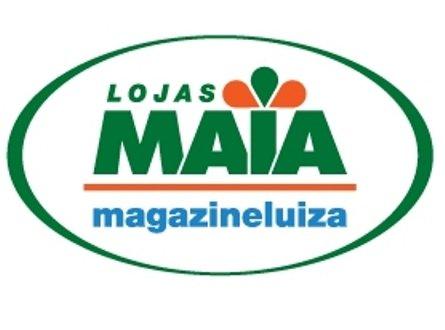 Lojas Maia | Endereços em Recife, Fortaleza, Natal e Maceió