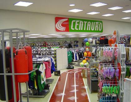 Ofertas e Promoções Lojas Centauro – www.centauro.com.br