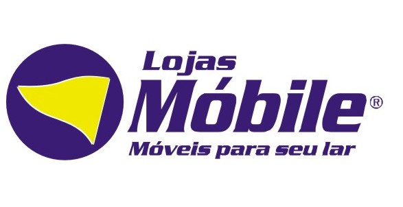 Endereços Lojas Móbile – www.grupomobile.com.br