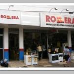 lojas-moveis-Romera-2