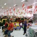 lojas-moveis-Romera-3