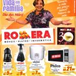 lojas-moveis-Romera-4