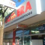 lojas-moveis-Romera-6
