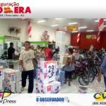 lojas-moveis-Romera-7