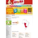 lojas-moveis-Romera-8
