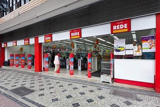 Lojas Rede BH – Trabalhe Conosco