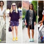 looks-feminino-com-tênis-4