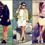 looks-feminino-com-tênis-5