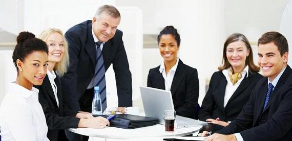 Enviar Currículo Lopes: Trabalhe Conosco