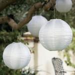luminaria-japonesa-na-decoracao