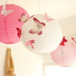 luminaria-japonesa-na-decoracao-5