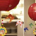 luminaria-japonesa-na-decoracao-9