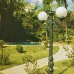 luminarias-decorativas-para-jardins